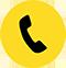 Позвоните